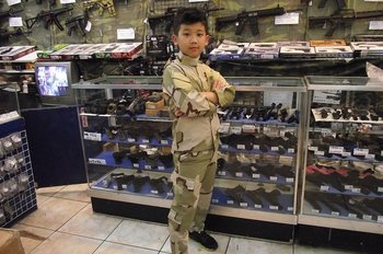 Children's clothing camouflage set child military camouflage set spring and autumn cardigan toy Children camouflage suit фото