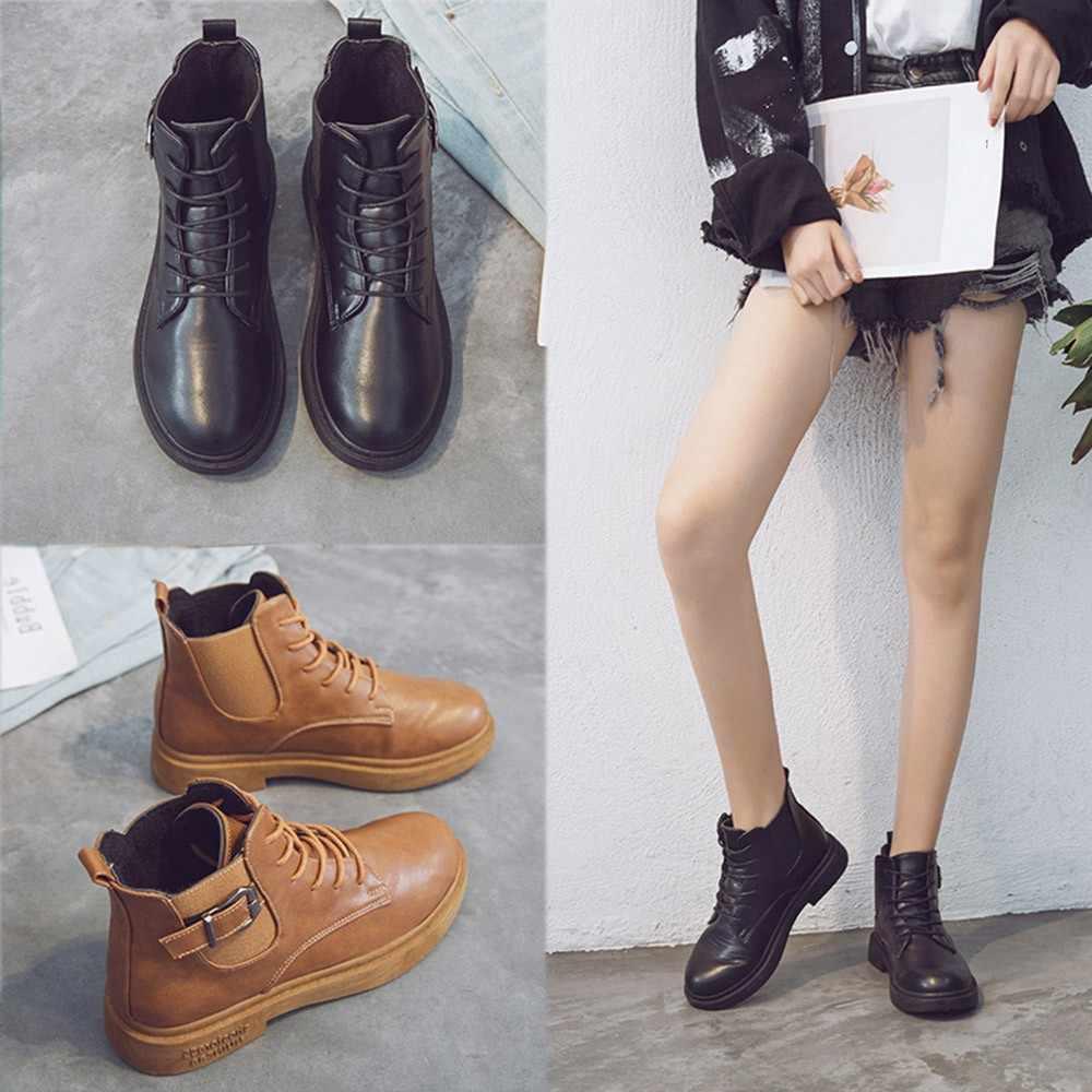 Detail Feedback Questions about Damens Fashion Solid Wram Leder ... ... Leder 247f7d