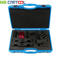 For BMW M62 Engine Repair Hand Tool Kit For Car And Motorcycle Motor Bus Manual Maintenance Tools