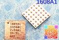 10 pçs/lote para iphone 5 5g usb de carregamento de controle ic 36 pinos 1608a u2 cbtl1608a1 ic 1608 ic