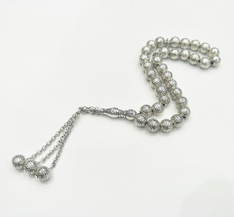 best top india prayer beads ideas and get free shipping - 12b1a6ai