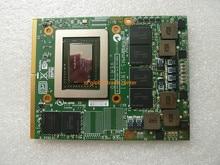 570M GTX MXM 3.0b DDR5 GTX570M GTX 570M 1N12E-GT-A1 1.5GB Laptop Graphics VGA Card GPU VEDIO CARDS used asus r7260x df 2gd5 power cable r7 260x 2g ddr5 128bit pc desktop graphics video cards r7260x r7 260 2gb gtx 750ti 750 1050