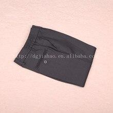 nimble suit for boy Toddler Boys Suit Vest Pant Two-pieces Boy Formal Suits roupas infantis menino costume enfant garcon mariage