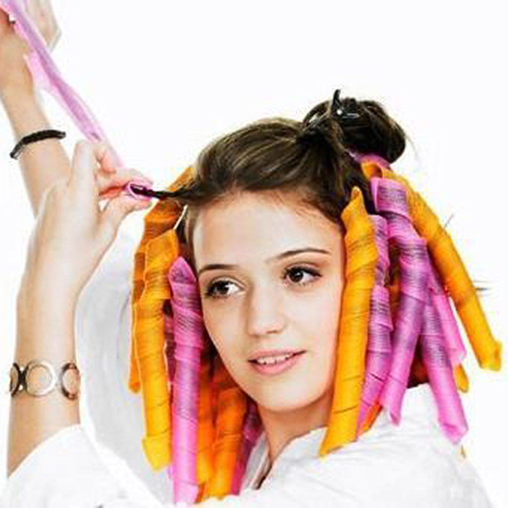 popular curls hair plastic buy cheap curls hair plastic lots from