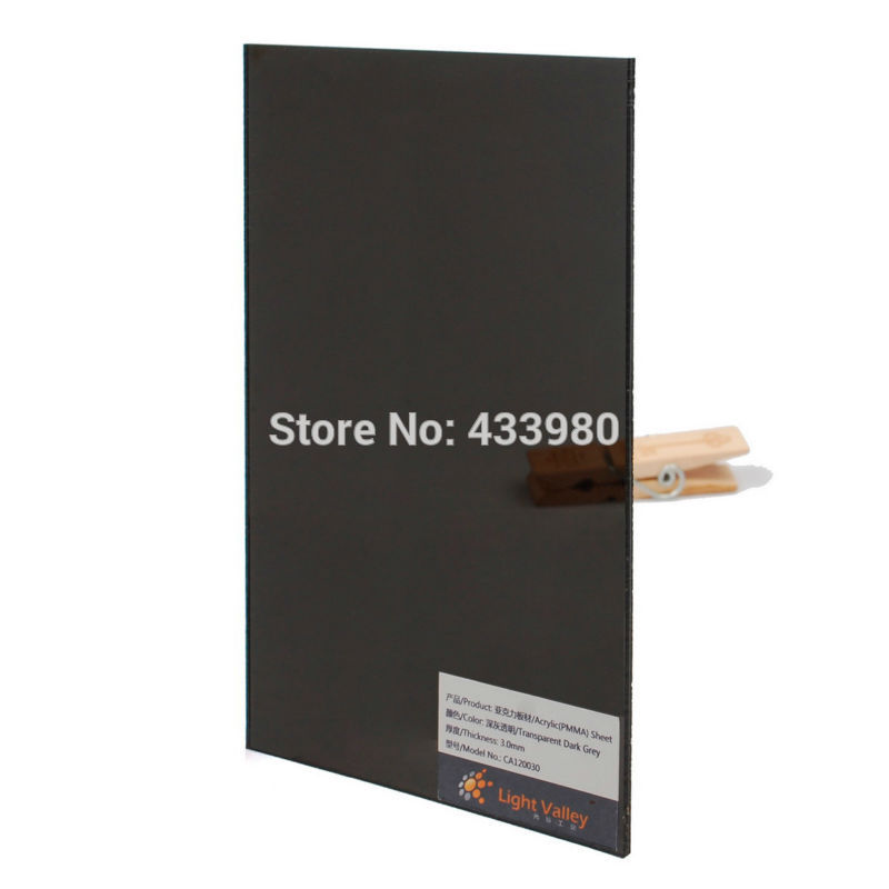Online Get Cheap Acrylic Tint Aliexpress Com Alibaba Group