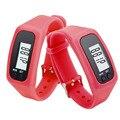 Relógio inteligente Pulseira Inteligente Pulseira Pedômetro Pulseira D2 À Prova D' Água de Fitness