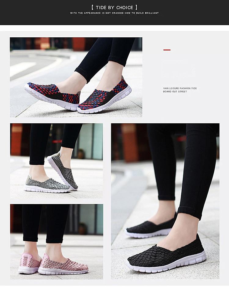 women sneakers (4)