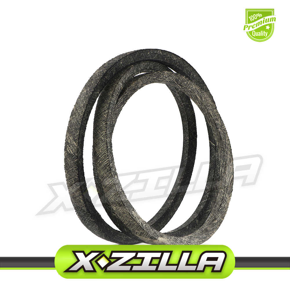 Detail Feedback Questions about Transmission Drive Belt 754