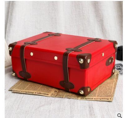 ผู้หญิงกระเป๋าเดินทางผู้หญิงกระเป๋าเดินทางผู้หญิงกระเป๋าเดินทางกระเป๋าเดินทางกระเป๋าสัมภาระกระเป๋าสำหรับหญิง Cabin กระเป๋าเดินทางสำหรับสตรี-ใน กระเป๋าสะพายไหล่ จาก สัมภาระและกระเป๋า บน   3