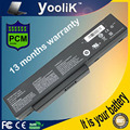 4400 mAh Batería Para BENQ Joybook R43E R43 R56 Q41 A52 A52E 916C5810F 916C7170F DHR504 SQU-701 SQU-712 SQU-714