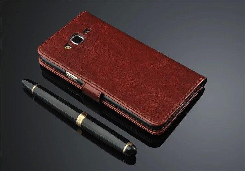 A15для Samsung Galaxy S3 SIII i9300 i9300i i9301 флип-чехол кожаный чехол для Samsung S 3 III Duos i 9300 9300i чехлы для телефонов