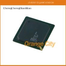 Original nouveau X850744 004 X850744 004 GPU BGA puce de jeu pour xbox360 xbox360