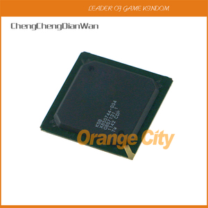 Image 1 - Original nouveau X850744 004 X850744 004 GPU BGA puce de jeu pour xbox360 xbox360