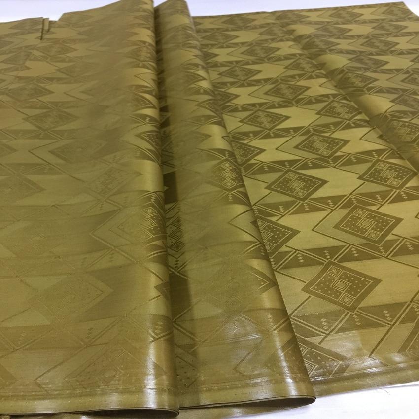 Guinea Nouveau Quality Fabrics