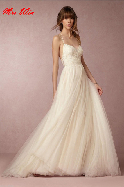Simple Corset Bodice Wedding Dress For Pregnant Ic Dresses Plus Size Online China