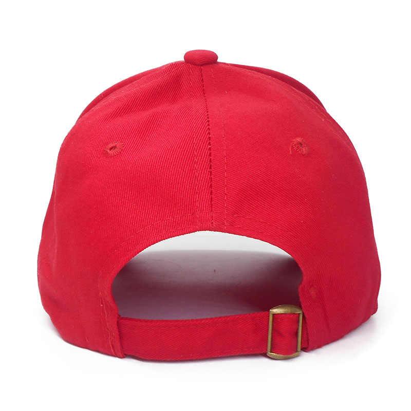 Vintage Sowjetischen Memorial CCCP Männer Baseball Kappe Russische Udssr Snapback Hüte Unisex Einstellbare Papa Hut Großhandel
