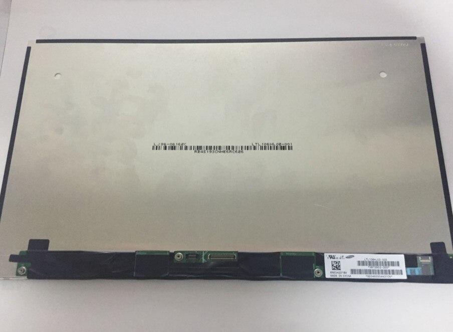 LTL106HL02 001 LTL106HL02 LCD Displays