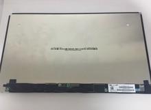 LTL106HL02-001 LTL106HL02 Pantallas LCD