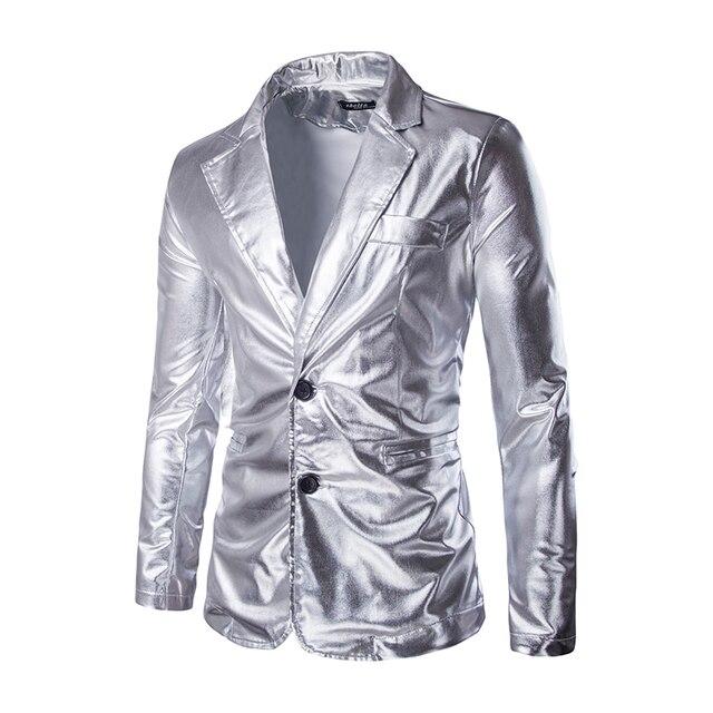 Классический Костюм Пиджак Куртка Мужчины С Длинным Рукавом Партия Смокинг Формальные пальто Последние Моды Блэйзерс для мужчин Плюс Размер Пальто 2 шт. костюмы