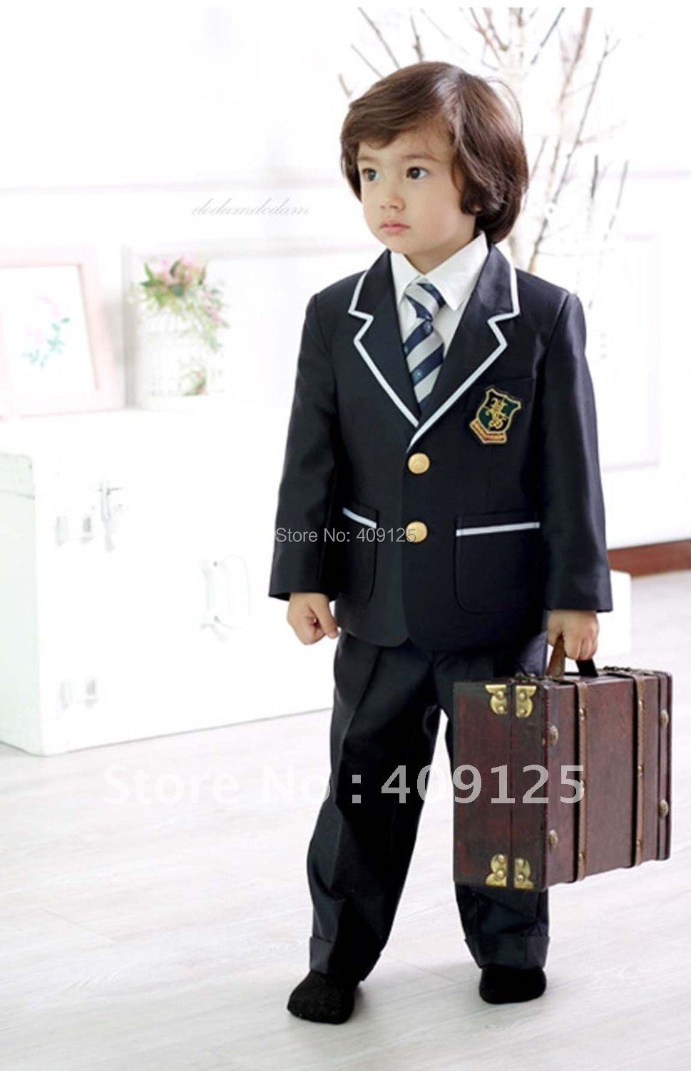Toddler Suits for Weddings | Dress images