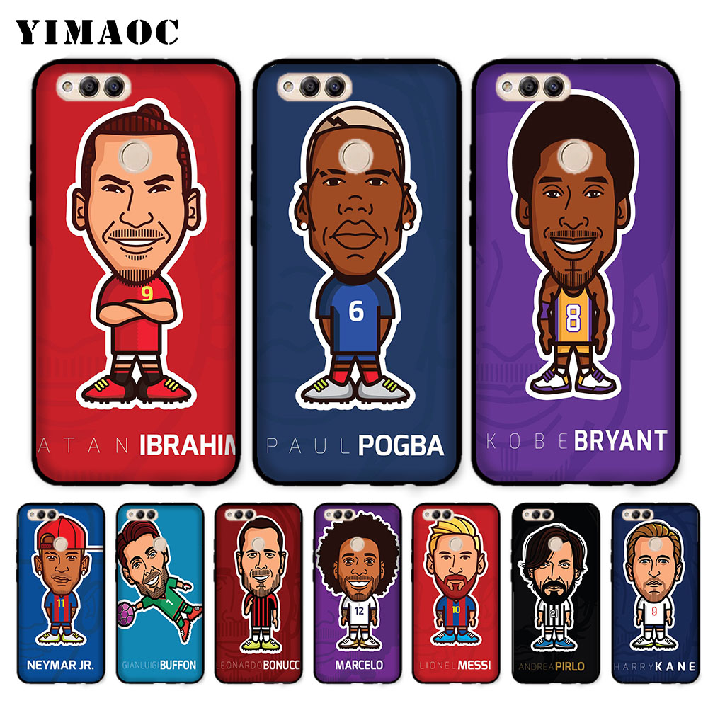Phone Bags & Cases Yimaoc Doctor Who Soft Case For Huawei Honor Note 10 9 Lite 8c 8x 8 Lite 7x 7a 3gb Pro 7c 6a Sale Price Cellphones & Telecommunications