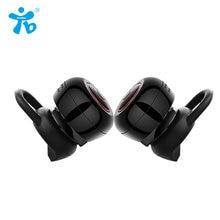 Mini Bluetooth Wireless Earpiece Handsfree Bluetooth Earbuds for Phone Earphone In Ear Auricul Bluetooth Earphones Handsfree