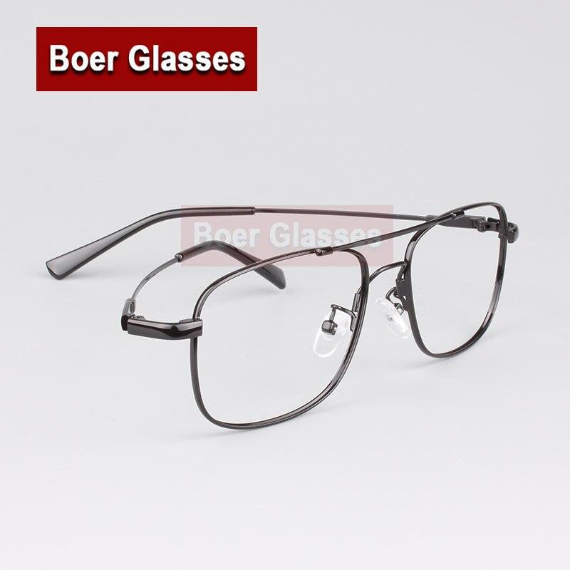 rx glasses cheap  Online Get Cheap Prescription Rx Glasses -Aliexpress.com