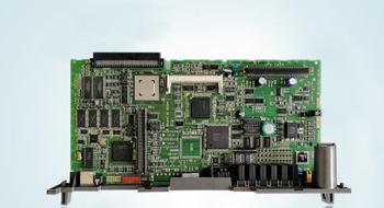 For  FANUC   A16B-3200-0412      1 year warranty