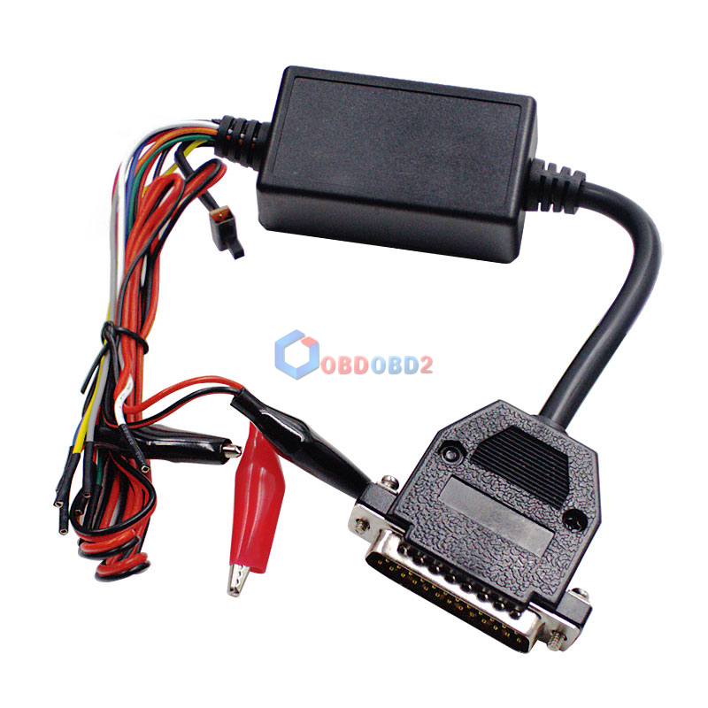 HTB1b.NibamgSKJjSsplq6yICpXaR V2.47 Online EU Red KESS V2 5.017 Full Master OBD2 Manager Tuning KESS V5.017 4 LED KTAG V7.020 BDM Frame K-TAG 7.020 ECU Chip