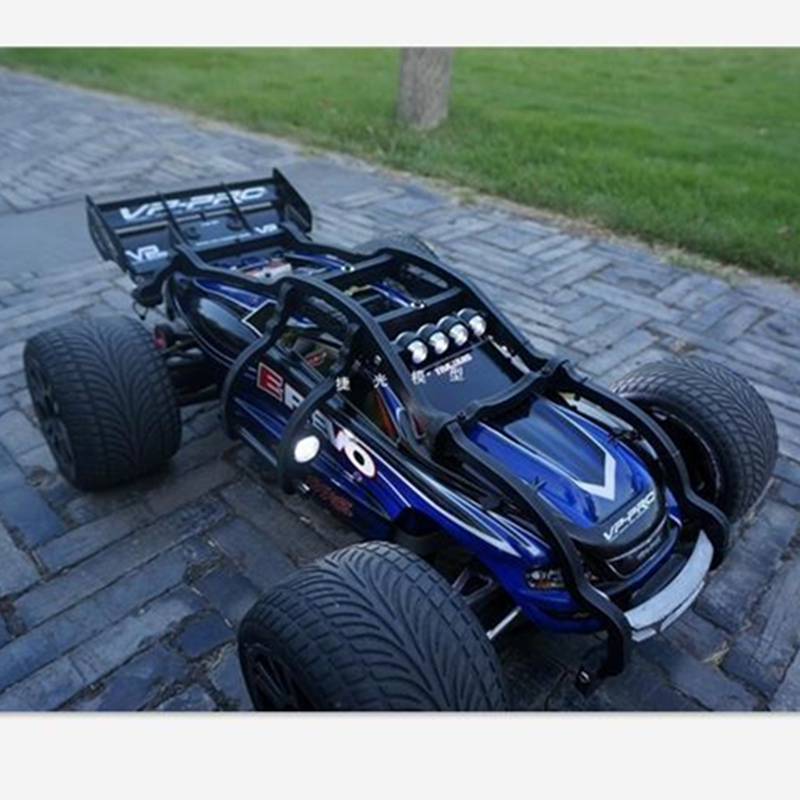 rc car (1:10) TRAXXAS E-REVO Car shell version Roll Cage (Including wheelie bar) HPI Racing (Only roll cage) without lights NEW analog hearing aid bte hearing amplifier ear aid for the elderly deaf hearing loss compared to siemens hearing ear care s 303