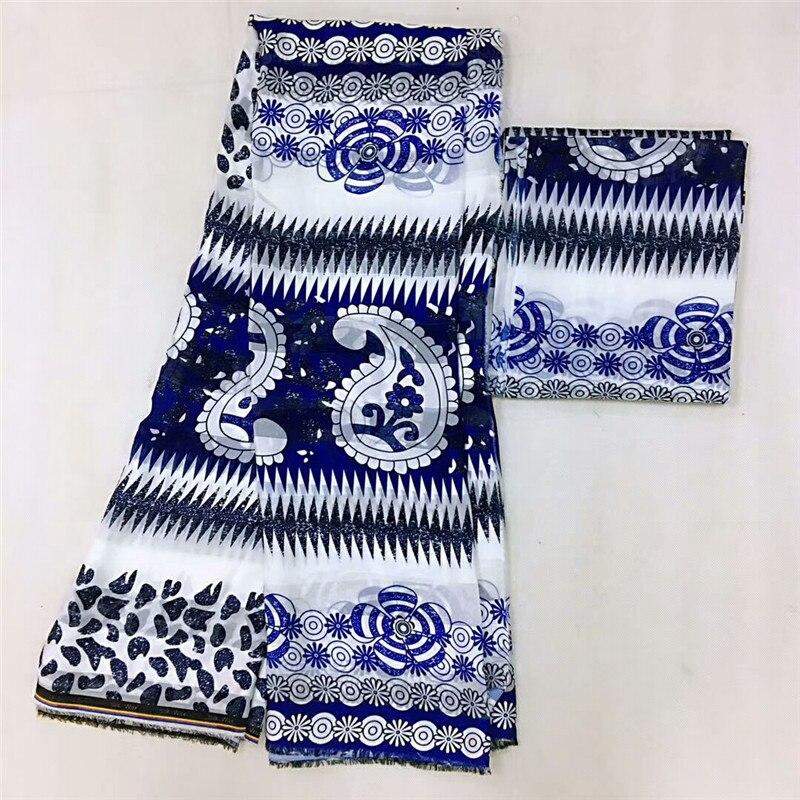 الأفريقية الحرير طباعة النسيج 4 + 2 ساحة الشيفون النسيج تقليد الحرير النسيج الأفريقي أنقرة الأقمشة لفستان الزفاف jf14 28-في دانتيل من المنزل والحديقة على  مجموعة 1