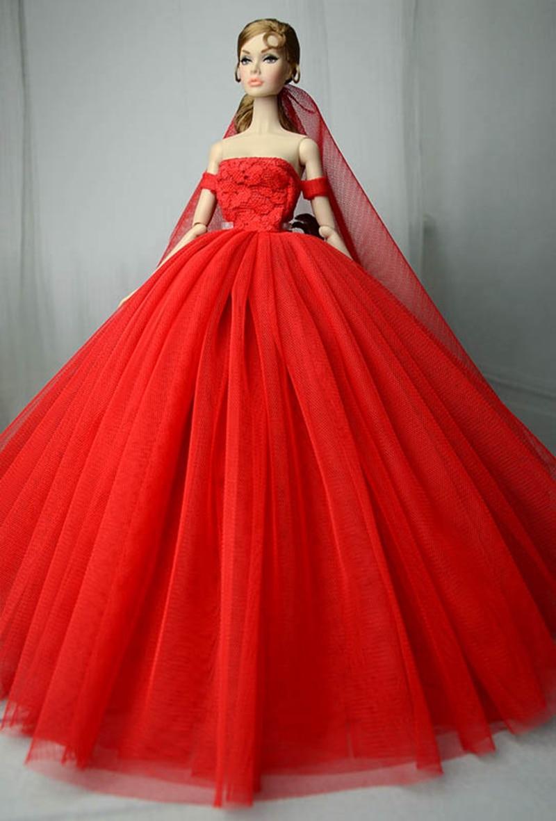 Image result for barbie doll princess
