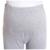 Uma Peça 2016 Quente Venda de Algodão Maternidade Legging Calças Skinny leggings Toda a Partida Moda Dos Desenhos Animados Decorado Para As Mulheres Grávidas