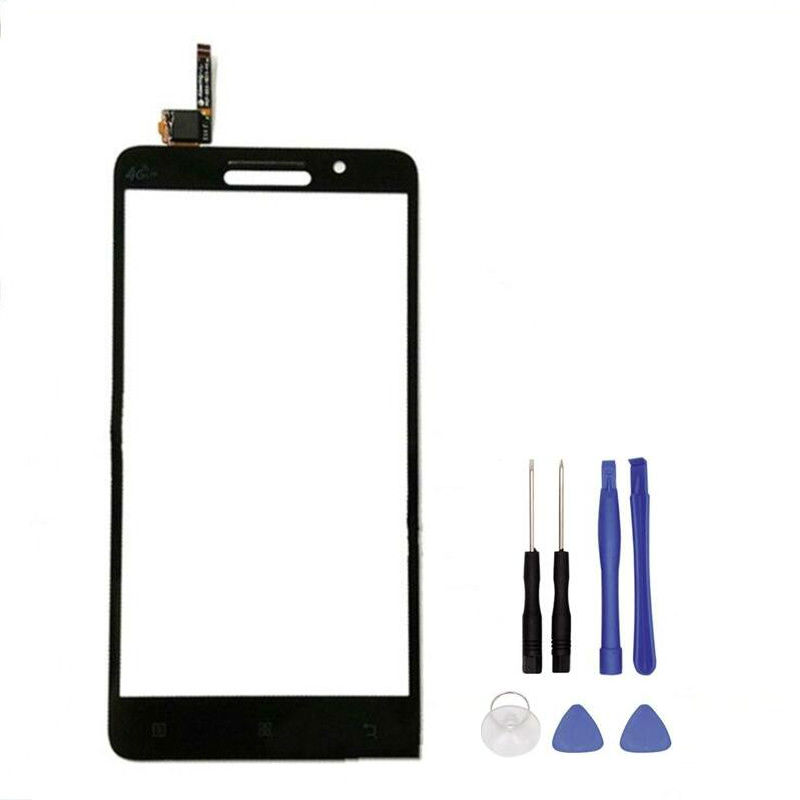 Sensor Replacement Parts For <font><b>Lenovo</b></font> <font><b>A616</b></font> Outer Touch Screen Digitizer Panel+tools image