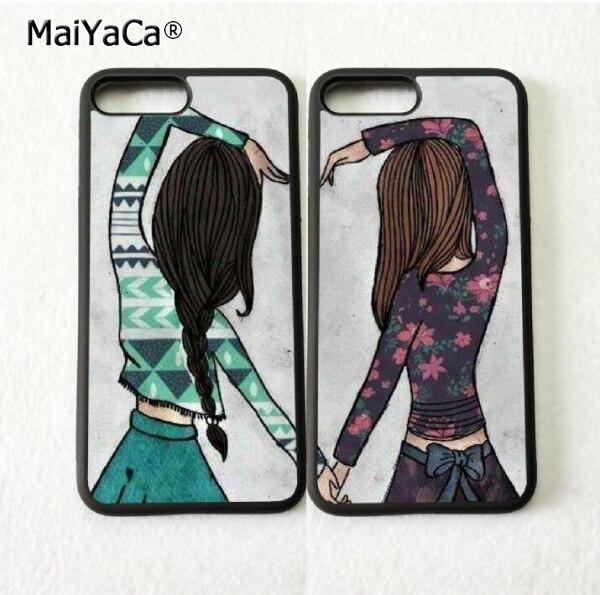 Best Friend Phone Cases Iphone S