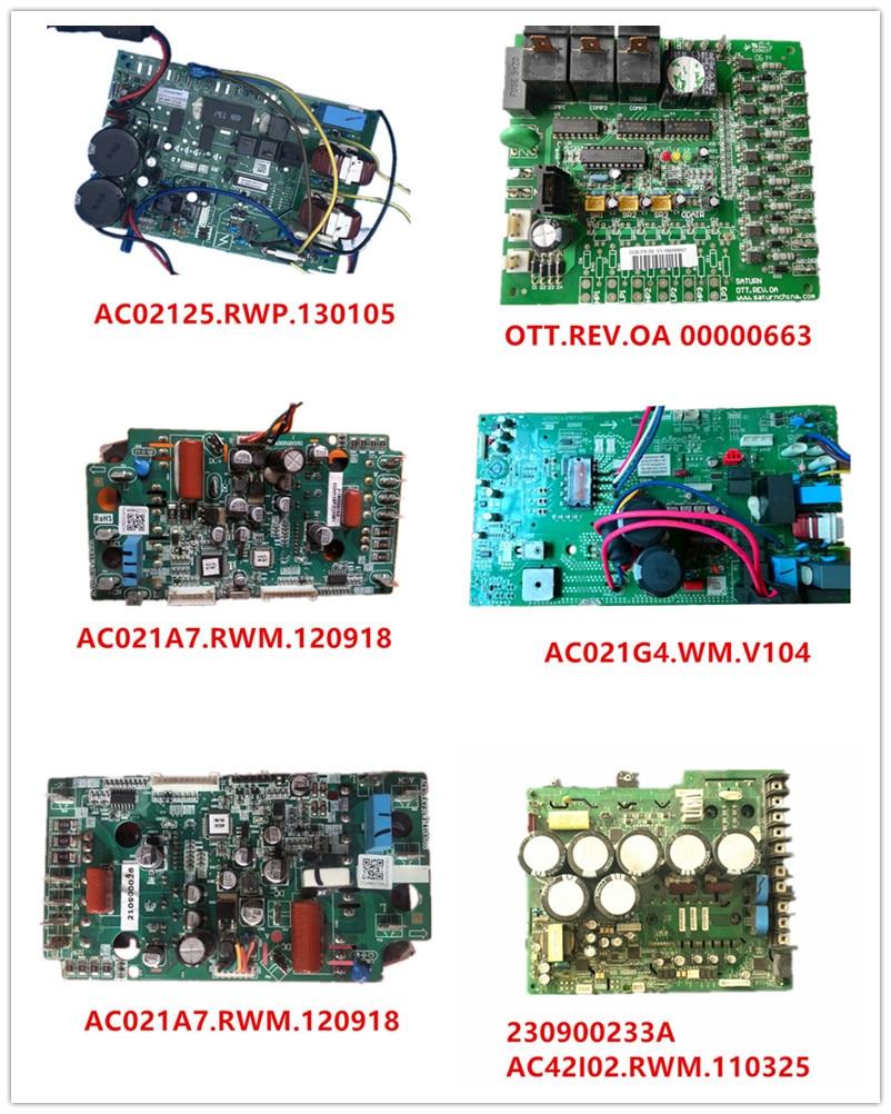 AC02I25.RWP.130105|OTT.REV.OA 00000663|AC021A7.RWM.120918|AC021G4.WM.V104|AC021A7.RWM.120918|230900233A AC42I02.RWM.110325|