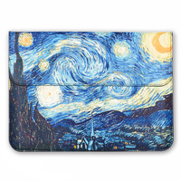 Sleeve Cover For Macbook Retina 12 Inch Notebook Computer Travel Carry Bag Laptop Case