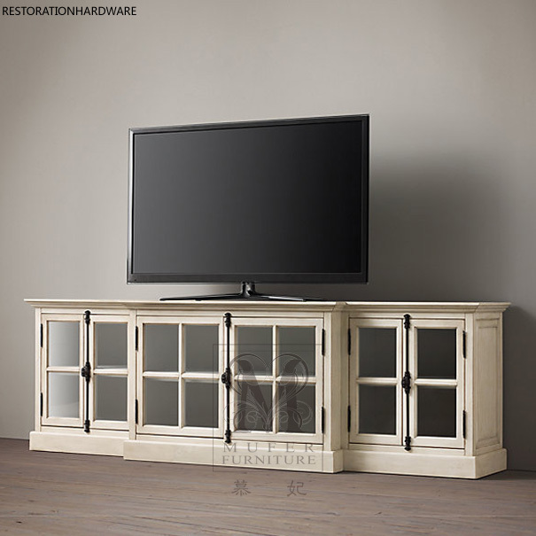 cabinet shelf Picture - More Detailed Picture about ...