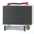 P4 indoor led large screen display dot matrix SMD module