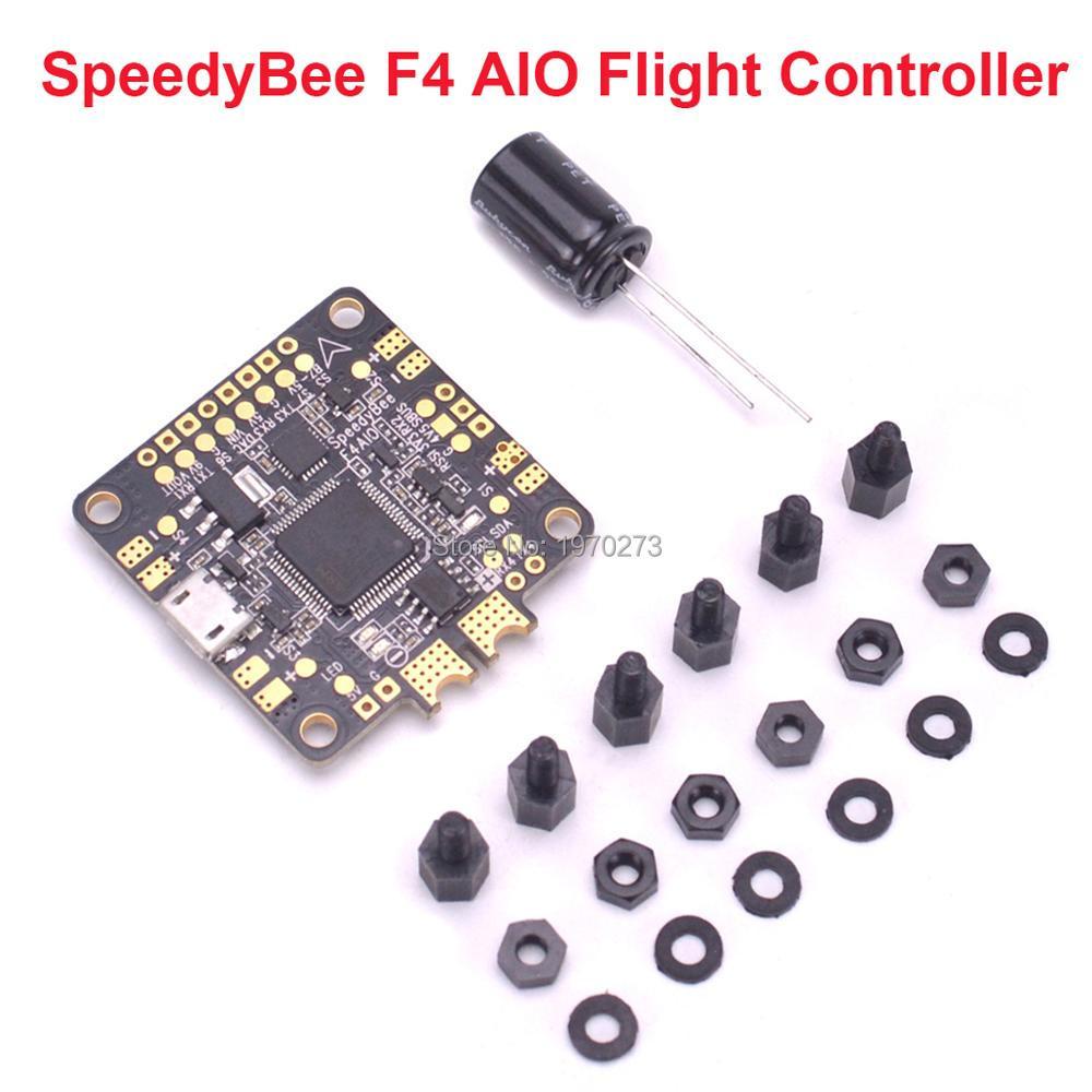 Cc3d Wire Diagram Schematic Diagrams Openpilot Controller Wiring Flight For Delta Schematics