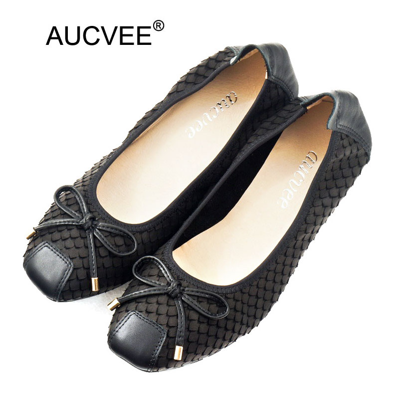 Spring Women's Shoes Soft Genuine Leather Flats 2018 New Fashion Casual Woman Driving Loafers Moccasins Shoes Plus Size 43 Black camel active 2018 new authentic brand casual men genuine leather loafers shoes handmade moccasins shoes outdoor flats plus size
