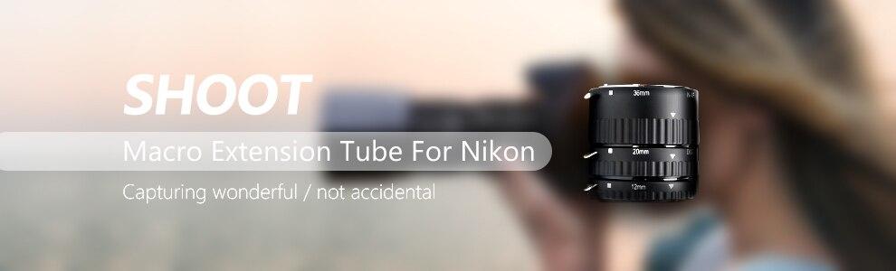 XT-365(Nikon)