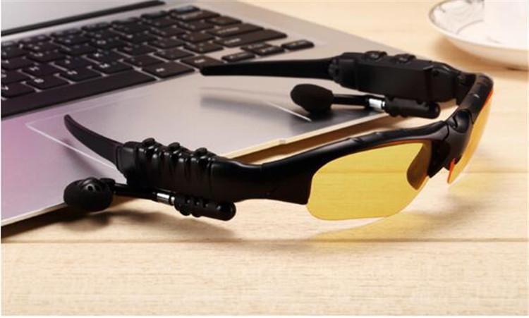 bluetooth glasses12