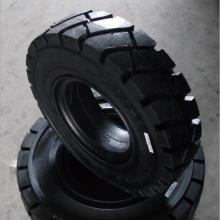 Вилочный погрузчик Linde часть 9815002942 шины c/r 15x4 1/2-8/3. 00 DIN 7852 используется на 335 электрический грузовик E16 E20