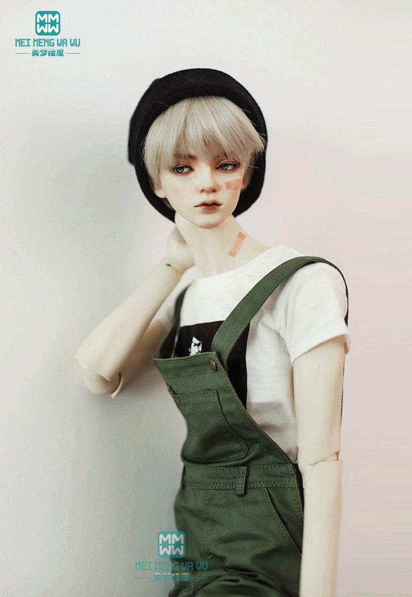 JPS--06--B---4