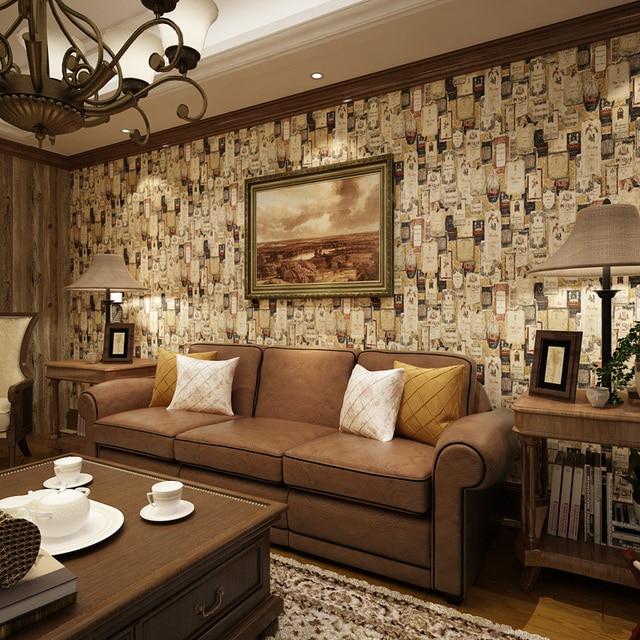 wallpaper for living room pune