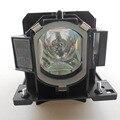 DT01121 Lâmpada Do Projetor de substituição para HITACHI CP D20