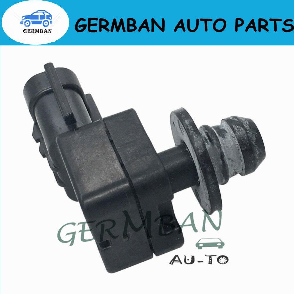 Nouveau fabricant 18590-58J20 capteur de pression d'admission pour Suzuki 1859058J20