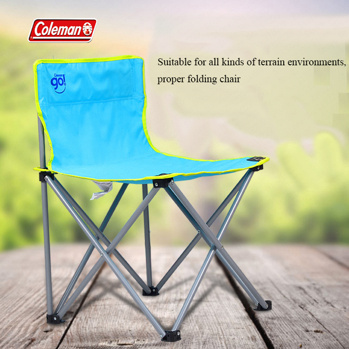 Fine Us 46 85 20 Off L42 Portable Outdoor Quick Folding Stool Heavy Duty Foldable Canvas Chairs For Camping Beach Fishing Strong Chaise With Backrest In Spiritservingveterans Wood Chair Design Ideas Spiritservingveteransorg