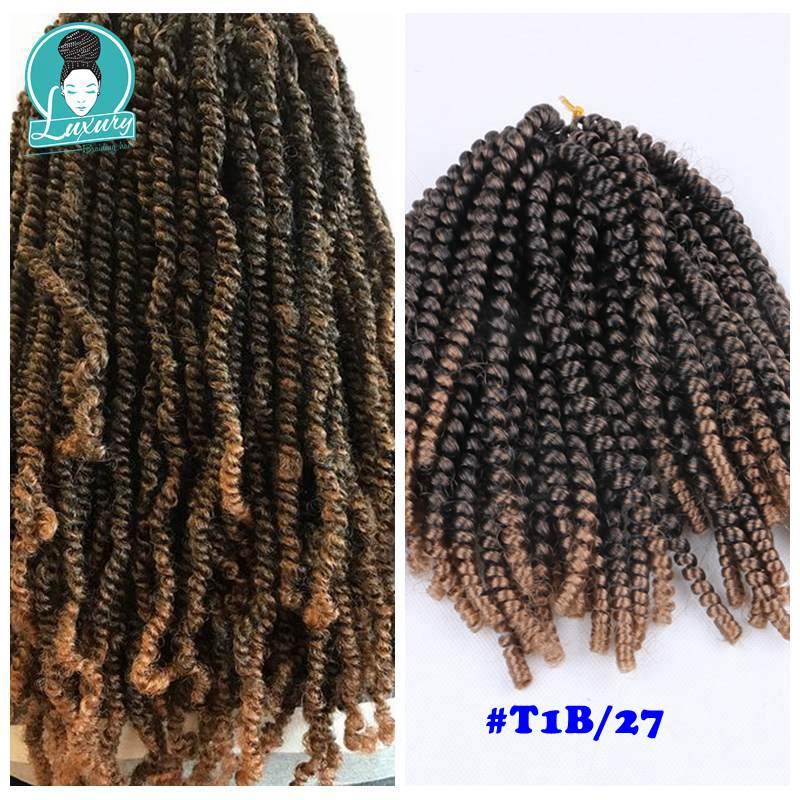 spring twist braids01
